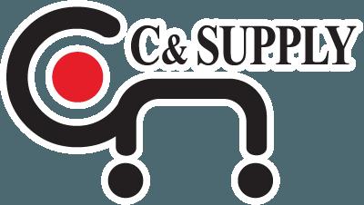 Cart N Supply Logo
